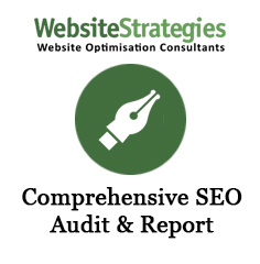 comprehensive-seo-audit