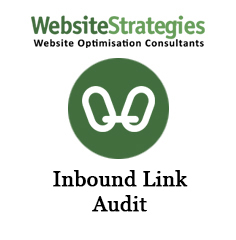 inbound-link-audit