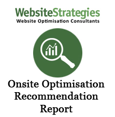 onsite-optimisation