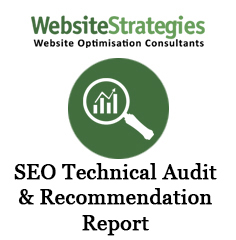 seo-technical-audit