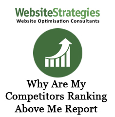 why-are-my-competitors